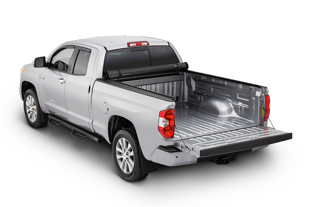 2005 2015 Toyota Tacoma Tonno Pro Lo Roll Roll Up