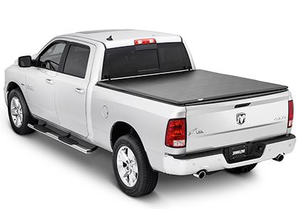 2003 Dodge Ram 1500 Seat Covers >> 2002 - 2018 Dodge Ram Tonno Pro Tri-Fold Tonneau Cover ...